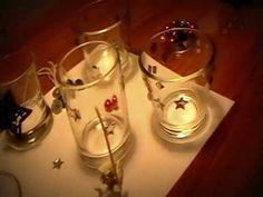 Kerzen selber machen