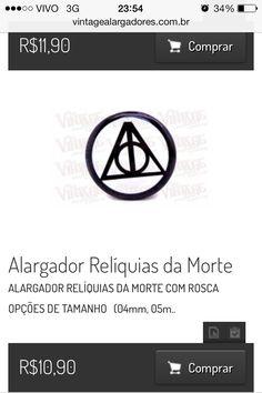 http://www.vintagealargadores.com.br/store/todos?page=1
