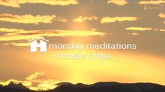 You Are True Beauty | Michelle Phillips | Monday Meditation