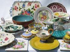 Картинки по запросу artistica ceramica spain