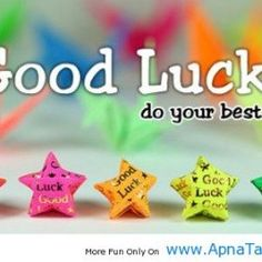 Good night and good luck essay