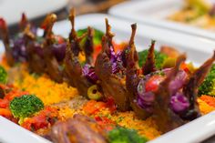 Mother's Day special Lunch buffet at Cinnamon Grand. Mother's Day Brunch Buffet, Lunch Buffet, Mothers Day Special, Mothers Day Brunch, Cinnamon, Photo And Video, Instagram, Food, Canela