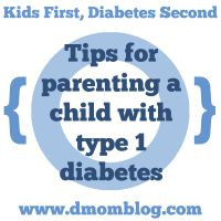 In this excerpt from the book Kids First, Diabetes Second, some advantages and disadvantages of using an insulin pump are given.First Diabetes Second
