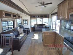 We're committed to providing you the safest RV delivery experience, and we'll deliver anywhere in the nation. Contact Us for Details The Wildwood DLX. Forest River Rv, Rv Accessories, Cargo Trailers, Rv Living, Caravans, Recreational Vehicles, Traveling, Floor Plans, Camping