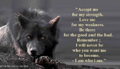 Storytelling Quotes & Sayings - Wolves - BEaute Great Quotes, Me Quotes, Motivational Quotes, Inspirational Quotes, Qoutes, Funny Quotes, Storytelling Quotes, Lone Wolf Quotes, Vie Simple