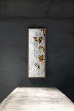 artless×朝日焼。完全予約制の御茶席でアートを味わう|ART - Web Magazine OPENERS(ウェブマガジン オウプナーズ)