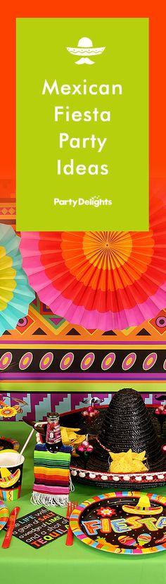 Party ideas mexican theme cinco de mayo Ideas for 2019 Mexican Fiesta Decorations, Mexican Fiesta Party, Mexican Hat, Taco Party, Bbq Party, Summer Party Themes, Party Ideas, Fiesta Games, Spanish Party