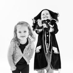 Prosjekt 365 / 4 #348 #onephotoaday #bw #portrait #kids #love photo @jorunlarsen