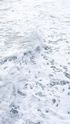 Pale Pastels iPhone Wallpaper Collection for Beach Lovers by www. Pale Pastels iPhone Wallpaper Collection for Beach Lovers by www. Pale Pastels iPhone Wallpaper Collection for Beach Lovers by www. Wallpaper Iphone Pastell, Trendy Wallpaper, Aesthetic Iphone Wallpaper, Screen Wallpaper, Cute Wallpapers, Aesthetic Wallpapers, Black Wallpaper, Nature Wallpaper, Phone Wallpapers