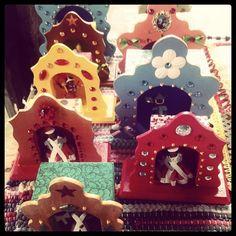 http://atelieriluminarte.blogspot.com.br/