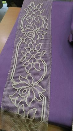 Lace Samples 173 Most Popular Dowery Models Lace Samples 135 Crochet Doilies, Crochet Flowers, Hand Crochet, Crochet Lace, Granny Square Häkelanleitung, Granny Square Crochet Pattern, Lace Patterns, Knitting Patterns, Crochet Patterns