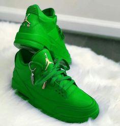 new product e72f2 27644 Men s Sneakers, Air Jordan Sneakers, Running Sneakers, Sneakers Fashion,  Sneakers Design,