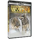 "Radioactive Wolves: In anticipation of the 25th anniversary of the historic nuclear accident at Chernobyl, filmmakers and scientists set out to document the lives and genetics of packs of wolves and other wildlife thriving in the ""dead zone"" which still surrounds the remains of the reactor."