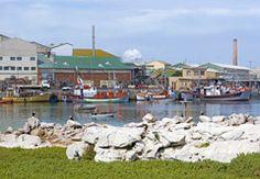 Things To Do in Lamberts Bay
