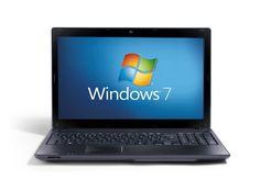 Acer Aspire 5742 15.6 inch Laptop ( Intel Core i3-370M