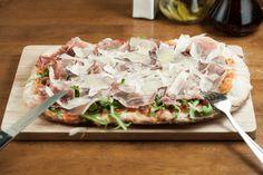 Pizza - Parma