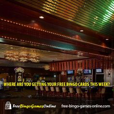 at online sites are only one of the bonuses of internet gaming. Just like bingo played at a basement or a street corner, involves numbered balls. Free Bingo Cards, Top Site, Bingo Games, Online Sites, Balls, Basement, Gaming, Corner, Internet