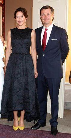 Princess-Mary-Prince-Frederik