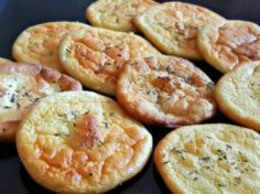 This Cloud Bread is so soft, airy, fluffy and practically melts in your mouth. It is very delicious home-made bread replacement that is practically carb-free, gluten-free and high in protein. Kids really loving it too! They are so fooled thinking it is a real bread. But I don't reallymake it for…