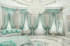 Interior Exterior, Home Interior Design, Interior Architecture, Villa Design, House Design, Luxury Homes Dream Houses, Room Ideas Bedroom, Dream Home Design, Luxury Home Decor