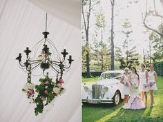 Simple Steps To Have The Perfect Wedding Day High Tea Wedding, Wedding Cars, Vintage Wedding Theme, Lawn Games, Marry Me, Brisbane, True Love, Perfect Wedding, Wedding Inspiration