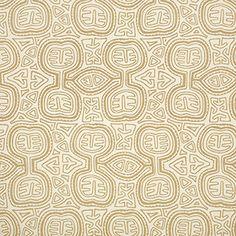 New 2014 Sunbrella Indoor Outdoor Upholstery fabric called Kuna Sand 45919-0000