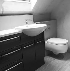 Utopia is the UK brand leader in bathroom furniture. Fitted Bathroom Furniture, Uk Brands, Bathrooms, Dark, Instagram, Style, Toilets, Bathroom, Bath