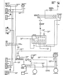 9 Best Wiring images      Diagram     Wire  Electrical switch wiring
