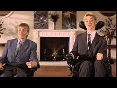 Uvnitř tančím (2004) CZ Dabing - Celý Film - YouTube