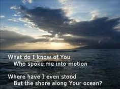 New Blog Post! What I know http://inspiritual.biz/stirring-my-spiritual-waters/2014/8/8/what-i-know
