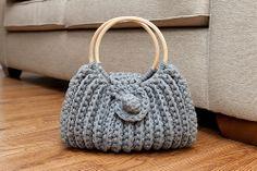 Boodles Textile Yarn Bag Kit