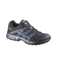 4e0c9d85 Las 10 mejores imágenes de ZAPATILLAS TREKKING   Boots, Trekking y ...