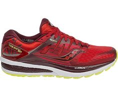 By In 233 2018 Running Trail Images Saucony On Best Pinterest 1Bq5BS