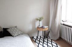 black-and-white-interior-sb-05