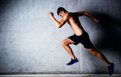 3 Cardio Workouts That Are Way More Interesting Than Running