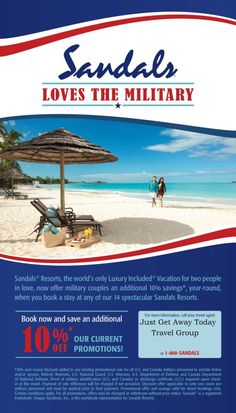 cheap airline tickets for military families