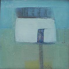 little house/ Bea van Twillert