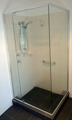 Palmers Glass U2013 Experts In FRAMELESS Glass SHOWER SCREENS Sydney.