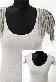Cool DIY shirt