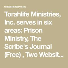 Greek World View Abraham In The Bible, Suffering Servant, Good News Bible, Simchat Torah, Messianic Judaism, Prayer Service, Be Exalted, The Tabernacle, Hebrew Words