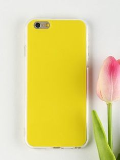 GET $50 NOW | Join Zaful: Get YOUR $50 NOW!https://m.zaful.com/diy-phone-case-for-iphone-p_428598.html?seid=c7fj06skhmfpoltthcdd9r3p47zf428598