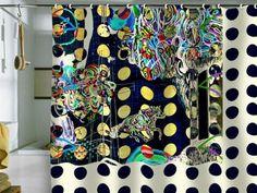 Tende Da Doccia Originali : Tende doccia design bagno con tenda doccia design casa creativa