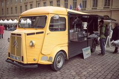 citroen hy online citroen h hy vans for sale and wanted citroen type hy catering van. Black Bedroom Furniture Sets. Home Design Ideas