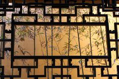 ... images - Google Search Japanese Gardens, Dreams Gardens, Asian Gardens