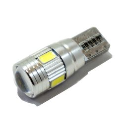 ==> reviews10x Error Free LED Canbus T10 W5W Led for SAMSUNG 5630 SMD For VW Golf 5 6 Polo Jetta Bora Passat 3C CC B7 Tiguan BMW Benz AUDI10x Error Free LED Canbus T10 W5W Led for SAMSUNG 5630 SMD For VW Golf 5 6 Polo Jetta Bora Passat 3C CC B7 Tiguan BMW Benz AUDIDiscount...Cleck Hot Deals >>> http://id807351964.cloudns.hopto.me/32371048132.html.html images