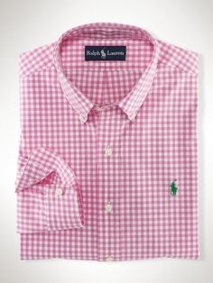 45389def8a8 Got this today. Couldn t ignore the call. It s pink. It s poplin