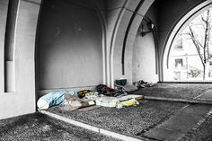 What is the poverty cycle? Poverty is the involuntary lack of resources.There are two definitions of poverty in the bible. Leiden, Causes Of Homelessness, Homeless Services, Berlin, Lack Of Confidence, Homeless People, Helping The Homeless, Be A Nice Human, Human Trafficking