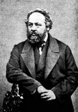 Collectivist anarchism - Wikipedia, the free encyclopedia Mikhail Bakunin, Schrodingers Cat, Soviet Union, World History, Bibliophile, Ukraine, Russia, Cuba, Spain