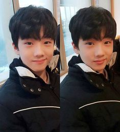 Ommg jisung looks so cute hereee! J Pop, Taeyong, Jaehyun, Winwin, Nct 127, Park Ji-sung, Grupo Nct, Johnny Seo, Park Jisung Nct