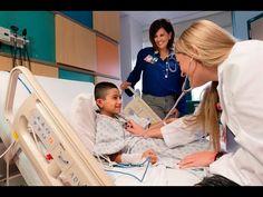 childre valley childrens cancer - 1280×720
